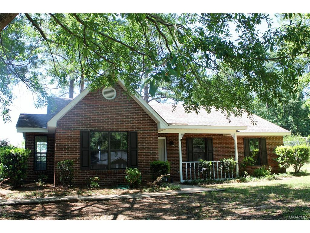 ... Marvelous Overhead Door Millbrook Al #25   256 Poplar Drive, Grandview  Pines, Millbrook ...