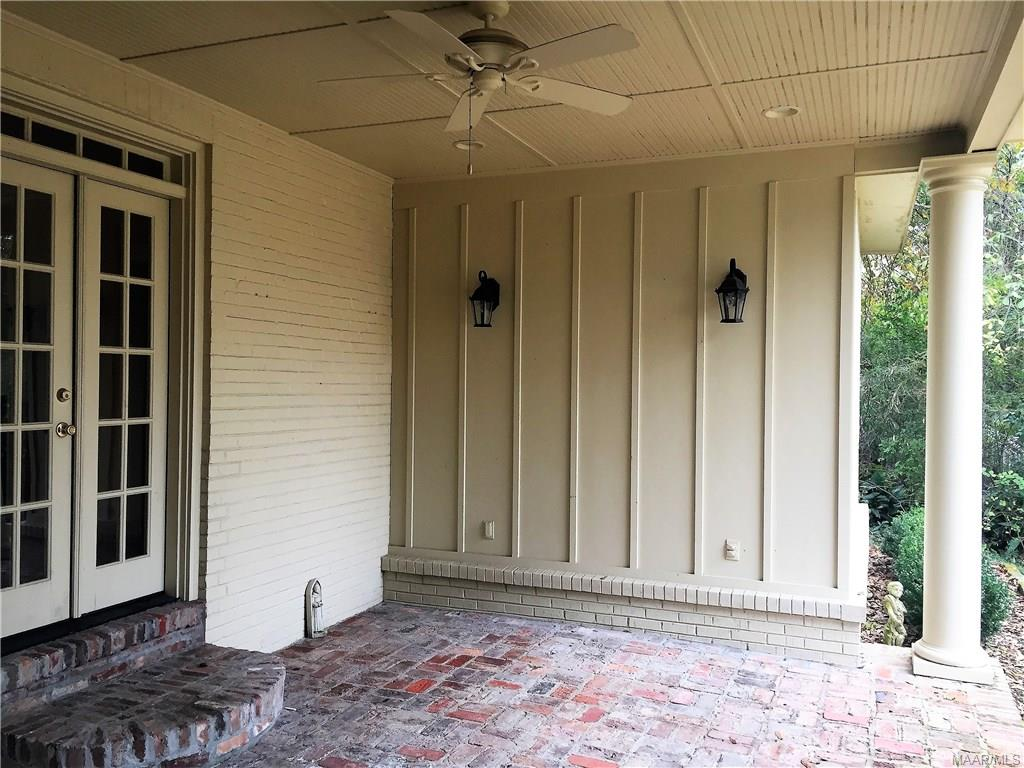 1536 Gilmer Avenue, Montgomery, AL, 36104, Garden District | ARC ...